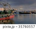 漁港 35760557