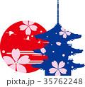 日本のイメージ 35762248