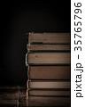 本のイメージ 35765796
