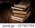 本のイメージ 35765798