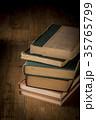 本のイメージ 35765799