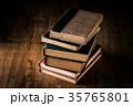本のイメージ 35765801