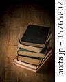 本のイメージ 35765802