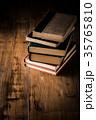 本のイメージ 35765810