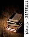 本のイメージ 35765811
