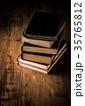 本のイメージ 35765812