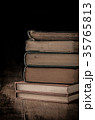 本のイメージ 35765813