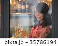 乾杯 女子会 レストランの写真 35786194