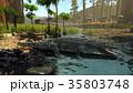 ワニ 35803748