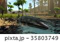 ワニ 35803749