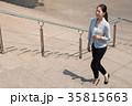 アクション 行動 演技の写真 35815663