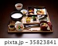 洋食 洋食料理 料理の写真 35823841