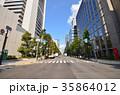 大阪市堺筋通り 35864012