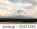 日本 ブルー 青の写真 35872362