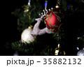 クリスマスオーナメント 35882132