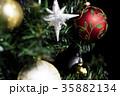 クリスマスオーナメント 35882134