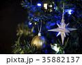 クリスマスオーナメント 35882137