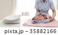 産婦人科 35882166