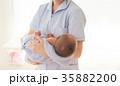産婦人科 35882200