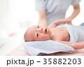 産婦人科 35882203