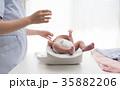 産婦人科 35882206