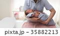 産婦人科 35882213