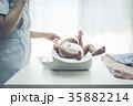 産婦人科 35882214