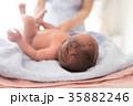 産婦人科 35882246