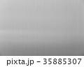 ステンレス メタル 背景の写真 35885307