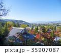 永観堂 秋 禅林寺の写真 35907087