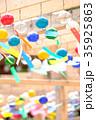 風鈴 35925863