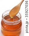 ハチミツ 35927036