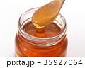 ハチミツ 35927064