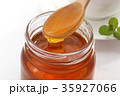 ハチミツ 35927066