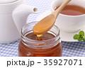 ハチミツ 35927071