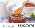 ハチミツ 35927076