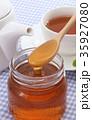 ハチミツ 35927080