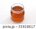 ハチミツ 35928617