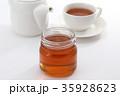 ハチミツ 35928623