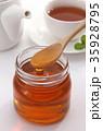 ハチミツ 35928795
