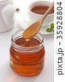 ハチミツ 35928804