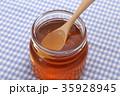 ハチミツ 35928945