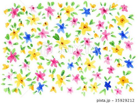 smallflowers171118pix7 35929212