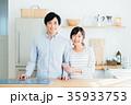 新生活 キッチン 台所の写真 35933753