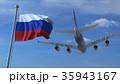 ロシア ロシア風 ロシア人のイラスト 35943167