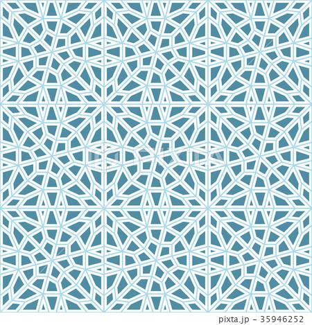 Islamic background 35946252