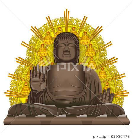 奈良 の 大仏