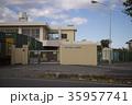 松戸市 和名ヶ谷周辺の風景 35957741