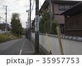 松戸市 和名ヶ谷周辺の風景 35957753
