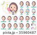 Long hair women_beauty 35960487